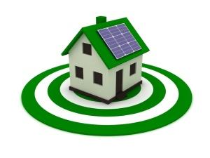 energy-efficient-house-medium